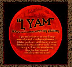 yam-iamfinal