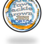 Downtown Jackie Brown