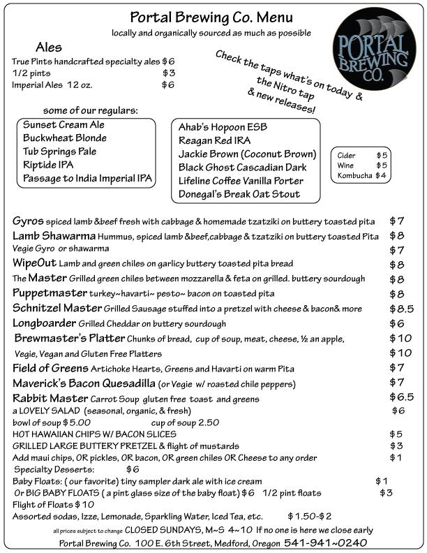 menu_sept_2014